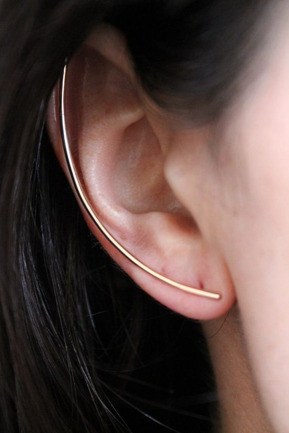 xl earing by lumo
