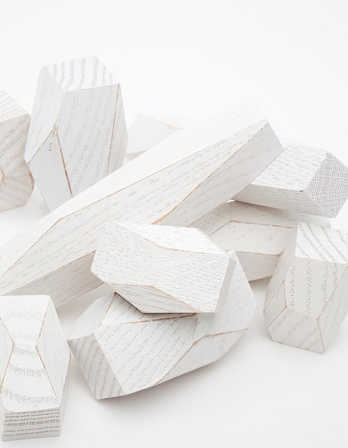 balancing blocks needsupply 01