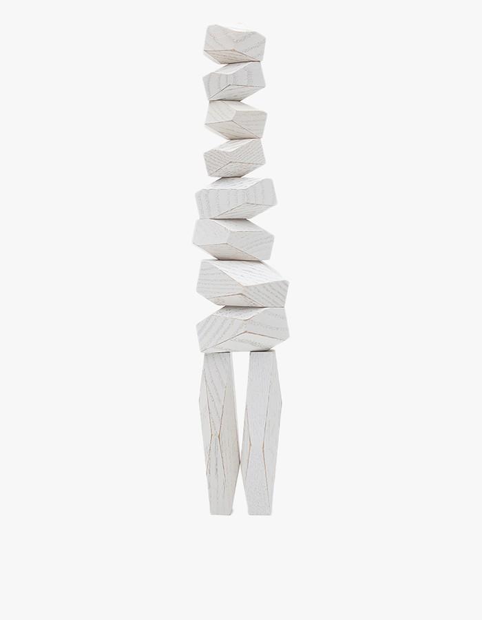 balancing blocks needsupply 03
