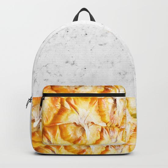 urban-pinapple-backpacks