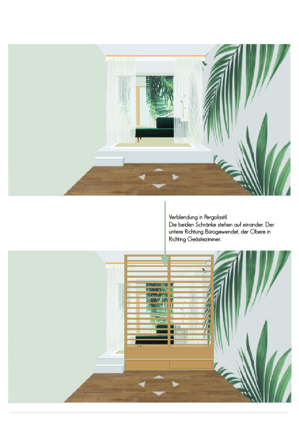 Seglias Homestaging page5