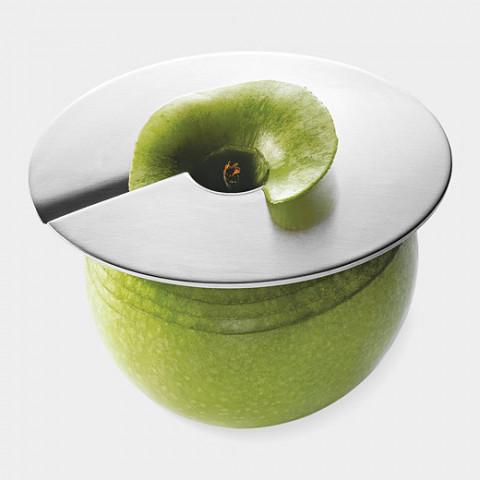 Mono Giro apple slicer  - gefunden bei AHWH.Ch