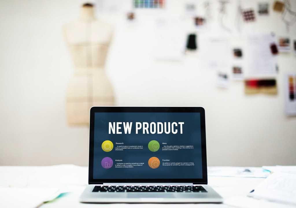 manfaat website untuk bisnis
