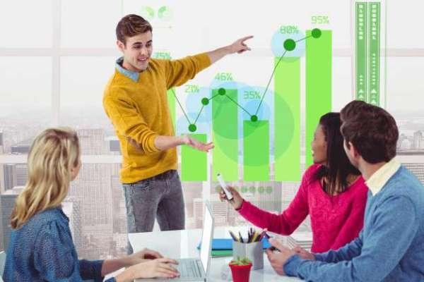 pengertian digital agency dan manfaatnya untuk bisnis