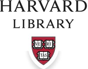 Harvard_Lib