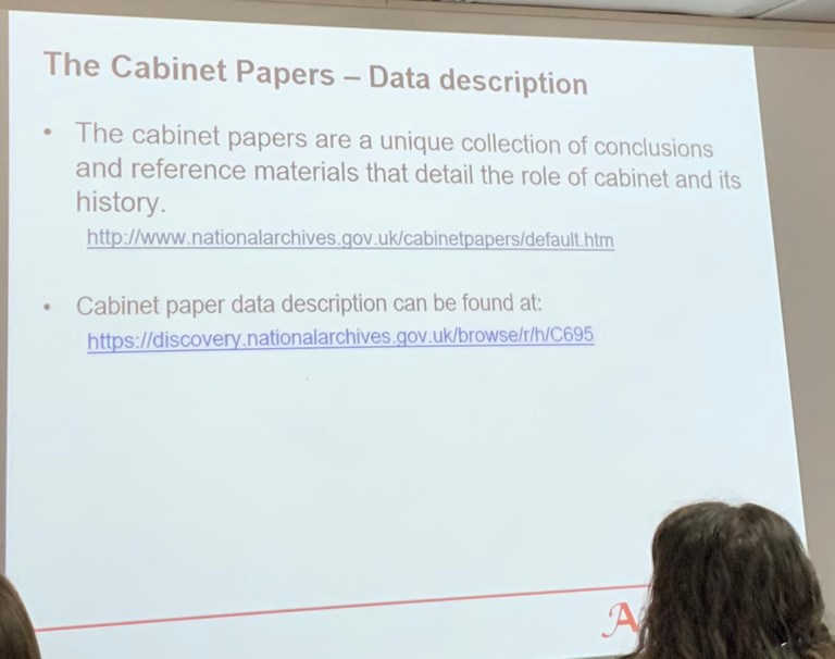 2_CabinetPapers_TopicModelling4