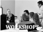 G-Workshops