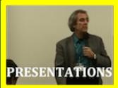 H-Presentations