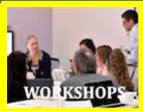 H-Workshops