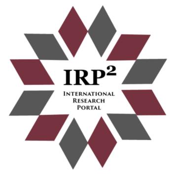 irp2-logo