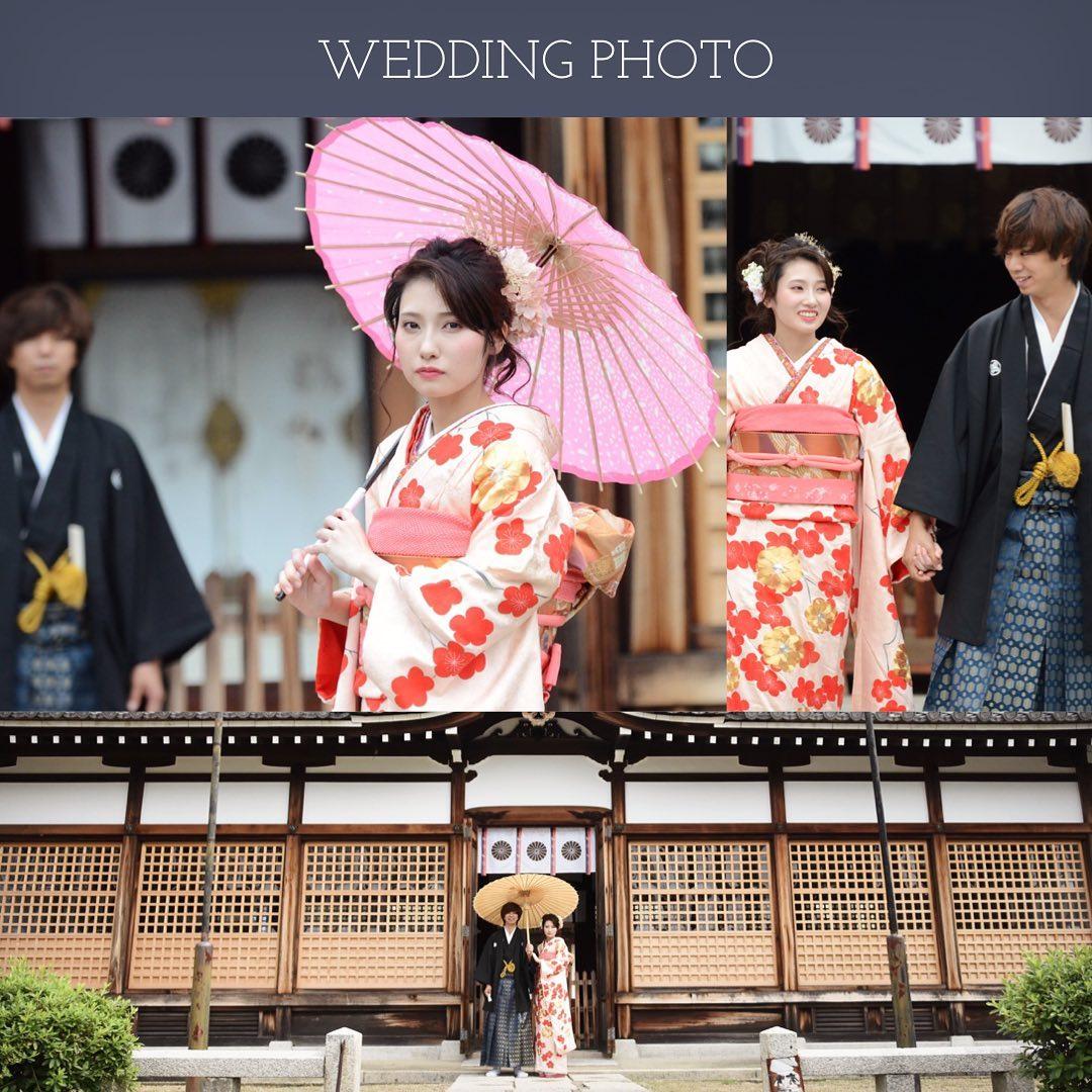 和装の花嫁作ります♡  和泉市で神社挙式、和装の婚礼写真ご希望の方、花嫁支度させていただきます。 花嫁衣装(白無垢、打掛、花嫁振袖)、文金高島田(鬘)、綿帽子、角隠しレンタル可。 洋髪、地毛結い日本髪も出来ます。 カメラマンの手配も出来ます。 和泉市に和婚文化出来るといいなと思っています。 (こちらのお着物は花嫁振袖です。)  #和泉市  #wedding #婚礼写真 #ヘアメイク #和装 #aider #bride #結婚の記念に #bridal #和泉市着付け #和泉市出張着付け #和装の花嫁 #和泉市に和婚文化を作りたい #和泉市出張着付けaider #レトロモダンな花嫁衣装 #地毛結い文金高島田も結います #weddingkimono #izumishiweddingkimono #izumishiweddingphoto