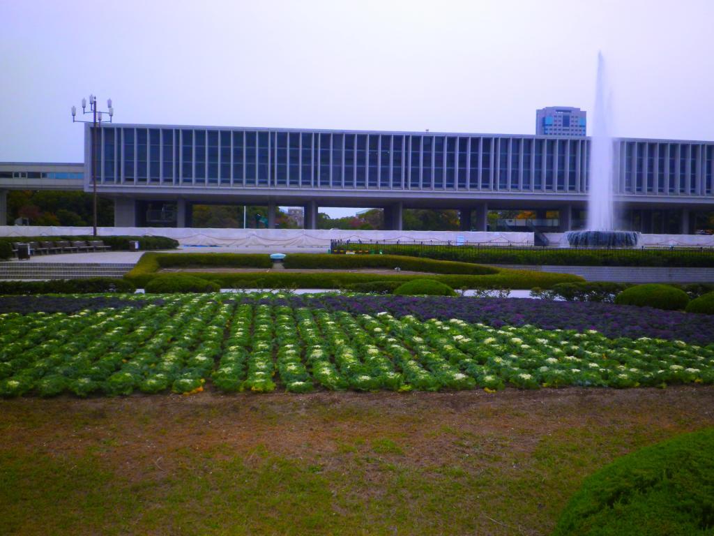 20151113