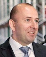 Максим Мельников руководитель отдела продаж дивизиона АВТО ЗАО «Вюрт- Русь» официальное представительство торговой марки WURTH в России