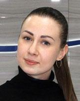 Ирина Басик маркетолог группы компаний «Авторусь»