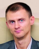 Александр Карпов менеджер по продуктам FENOX