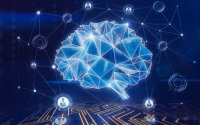 OpenAI's Sam Altman: Artificial Intelligence Will Generate Enough ...