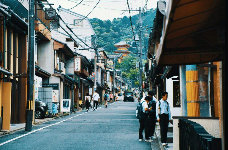 日本的緊急狀態宣告3:從緊急狀態宣告看日本法文化的特色