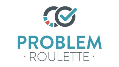 Image result for problem roulette