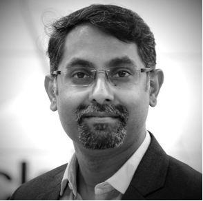 https://i1.wp.com/ai2future.com/wp-content/uploads/2018/09/speaker_ramsirnivasan.jpg?w=1200&ssl=1