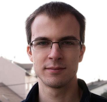 https://i1.wp.com/ai2future.com/wp-content/uploads/2019/08/Mislav-Jaksic.jpg?w=1200&ssl=1