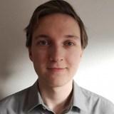 https://i1.wp.com/ai2future.com/wp-content/uploads/2020/10/Domagoj_Maric.jpg?resize=160%2C160