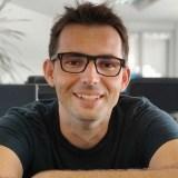 https://i1.wp.com/ai2future.com/wp-content/uploads/2020/10/Mislav-Malenica-w.jpg?resize=160%2C160&ssl=1
