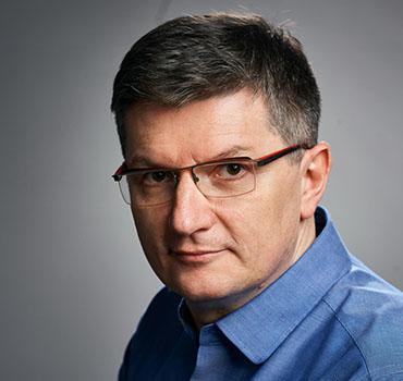 https://i1.wp.com/ai2future.com/wp-content/uploads/2020/10/Ratko-Mutavdzic-w-1.jpg?w=1200&ssl=1