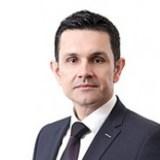 https://i1.wp.com/ai2future.com/wp-content/uploads/2020/10/Tomislav-Radoš.jpg?resize=160%2C160&ssl=1