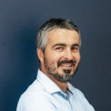 https://i1.wp.com/ai2future.com/wp-content/uploads/2021/09/Dejan-Iličić_w.jpeg?resize=160%2C160&ssl=1