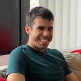 https://i1.wp.com/ai2future.com/wp-content/uploads/2021/09/ivan_jurin_photomath.jpeg?resize=160%2C160&ssl=1