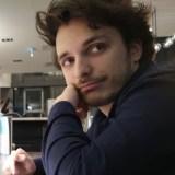 https://i1.wp.com/ai2future.com/wp-content/uploads/2021/10/Ivan-Anić-2.jpg?resize=160%2C160&ssl=1
