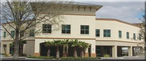 Tampa Bay Area's Only Interventional Radiology Outpatient Center