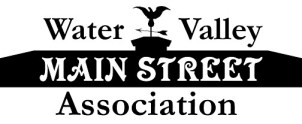 Water Valley Main Street Association