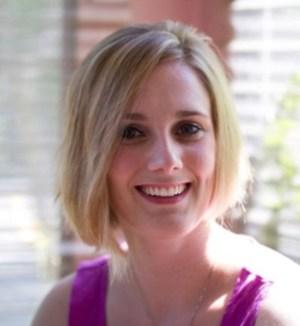 Stephanie Gowell
