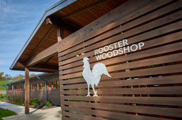 Rooster-Woodshop-2
