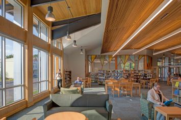 South-Cumberland-Library-3