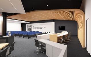 Harrisburg-City-Hall-Renovations-3