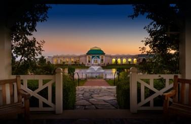 Milton-Catherine-Hershey-Conservatory-at-Hershey-Gardens-1