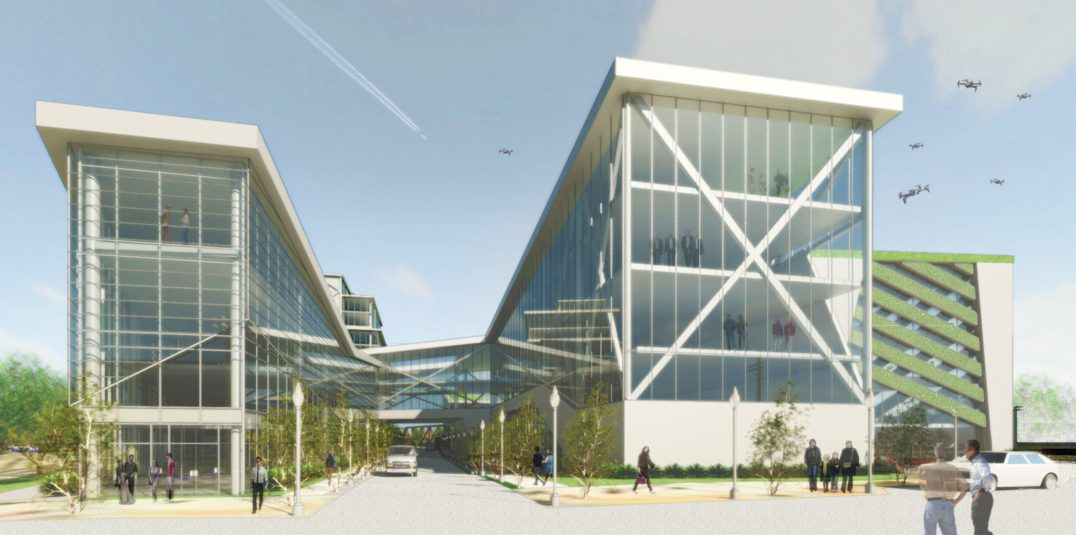 Northwest-Triangle-Innovation-District-4