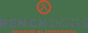 BenchDogs full logo - no background