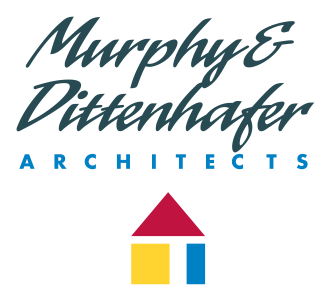 M_D Logo_Large_SCREEN