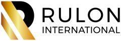 Rulon-logo-black-lettering1