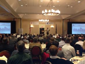 Economic Outlook Breakfast2