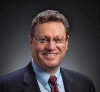 Steve Krug, AIA