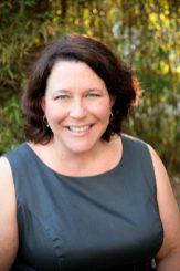 Allison H. Anderson FAIA, LEED AP | Unabridged Architecture