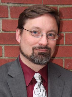 Vern McKissick, AIA