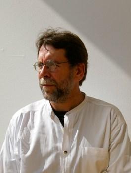Robert Shaw Pfaffmann, FAIA, NCARB, AICP