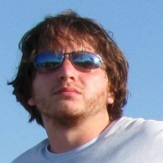Adam Castelli, AIA