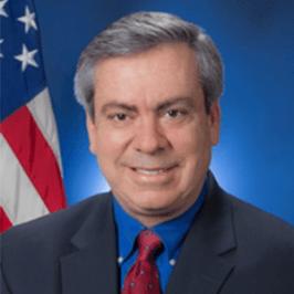 MAJORITY APPROPRIATIONS CHAIR | Sen Pat Browne, Lehigh