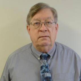 Richard Castner, AIA
